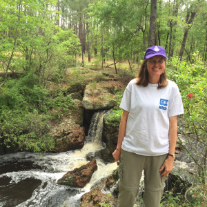 """Make Natural History and Biological Diversity Documentation 'Great Again'"" by Dr. Melanie DeVore"